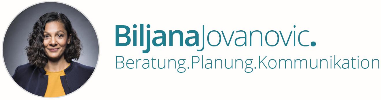 Biljana.Jovanovic